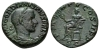 Gordian III, 238-244 As 241-243 (Starting Bid £ 35 *)