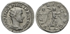 Philip I, 244-249 Antoninianus 244-247 (Starting Bid £ 35)