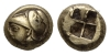 Ionia, Phocaea Hecte 387-326 (Starting Bid £ 100 *)