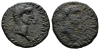 Hispania, Carthago Nova Gaius, 37-41 Bronze 37-41 (Starting Bid £ 15 *)