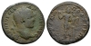 Thrace, Hadrianopolis Caracalla, 198-217 Bronze 198-217 (Starting Bid £ 20 *)