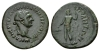 Thrace, Philippopolis Trajan, 98-117 Bronze 98-117 (Starting Bid £ 25 *)